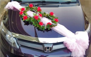 just-married-car-decorations-cans